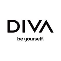 Diva Eng
