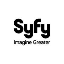 Syfy UK